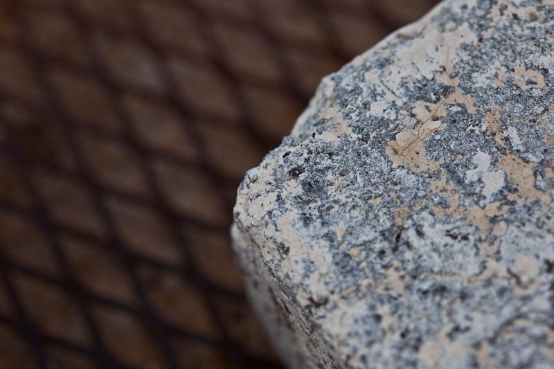 A brick, rotated.