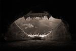 Crocodile Cavern